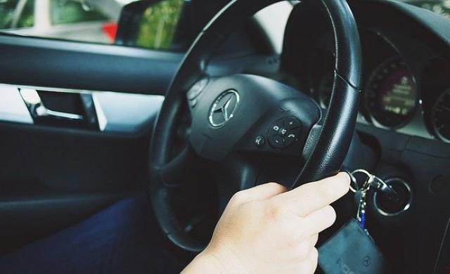 Как да спрете автомобила, ако спирачките откажат?