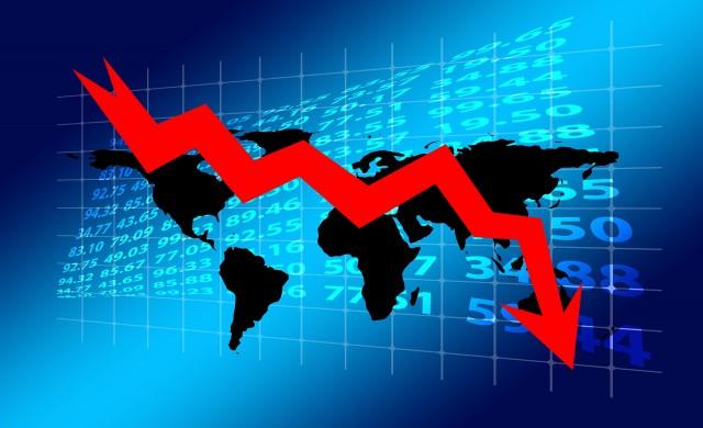 Безсилна ли е монетарната политика пред евентуалната рецесия?