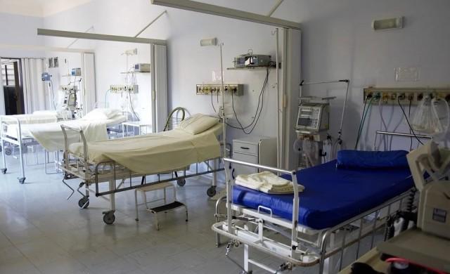 Само холандците лежат по-малко по болници от българите