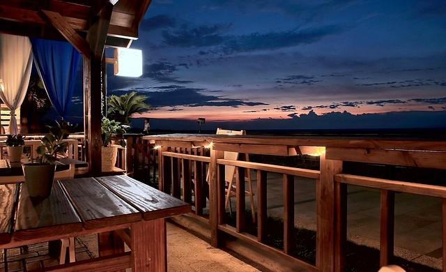 10 предимства на това да живееш в къща на плажа