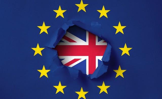 Брекзит скоро ще струва на Острова колкото всичките вноски за ЕС