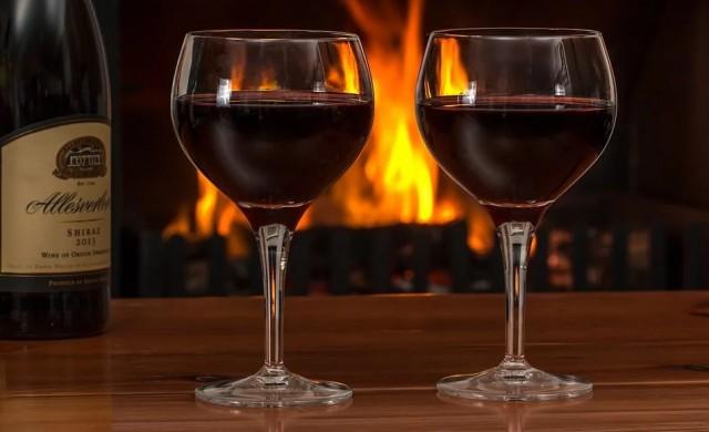 Консумацията на вино в САЩ пада за първи път от 25 г. насам