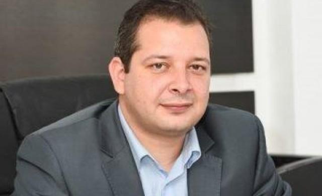 Лев Инс пуска на пазара застраховка Киберсигурност
