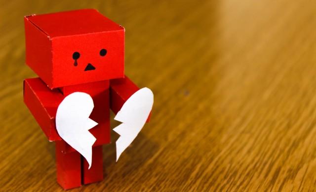 Милиардерският развод, който може да зарадва акционерите