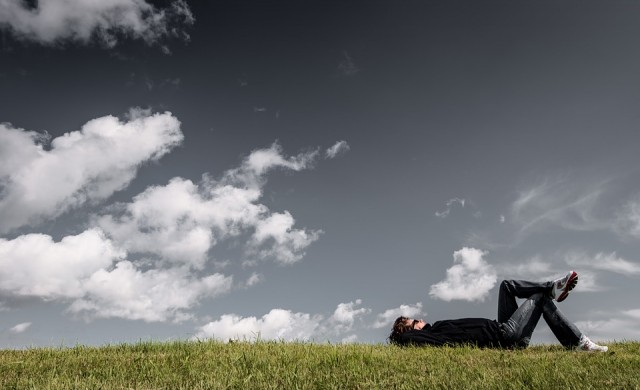 5 психологически капана, в който успелите хора никога не падат