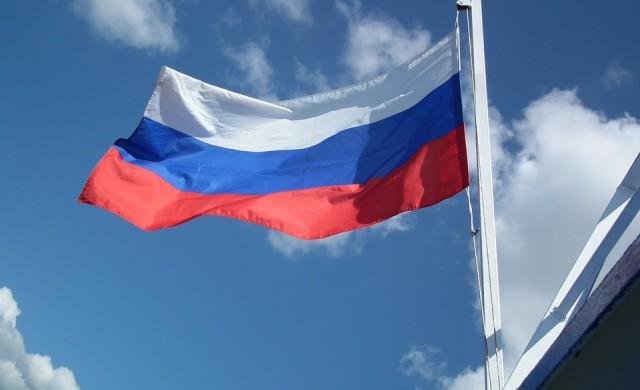 Кой ще е новият премиер на Русия?