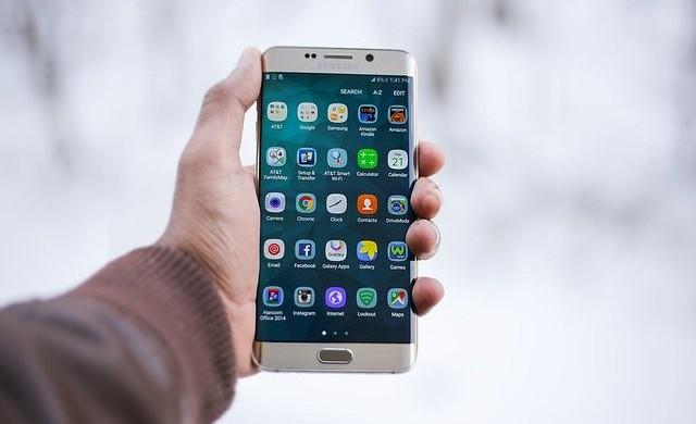 Samsung, Microsoft и Xiaomi подготвят изненади