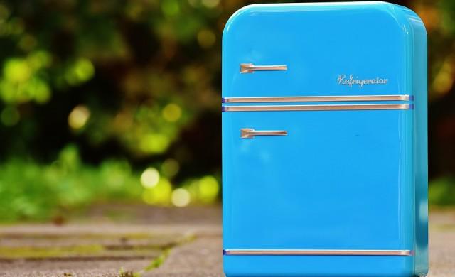 1 от 10 хладилника с лъжлива икономия на ток
