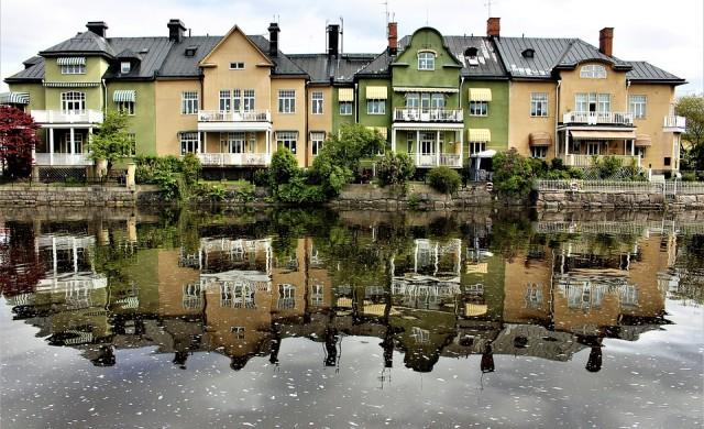 17 интересни факта за живота в Швеция