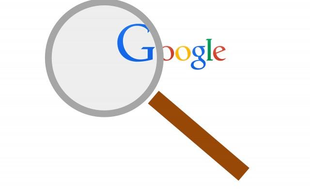 Колко всъщност струва Google?
