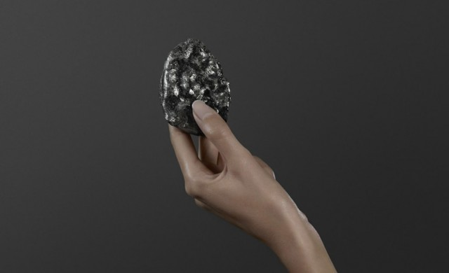 Louis Vuitton купи втория най-голям диамант в света