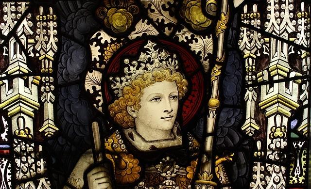 Как е протичал денят на един средновековен крал?