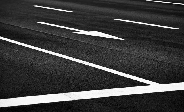 Промени в движението на магистрала Струма на 21 януари