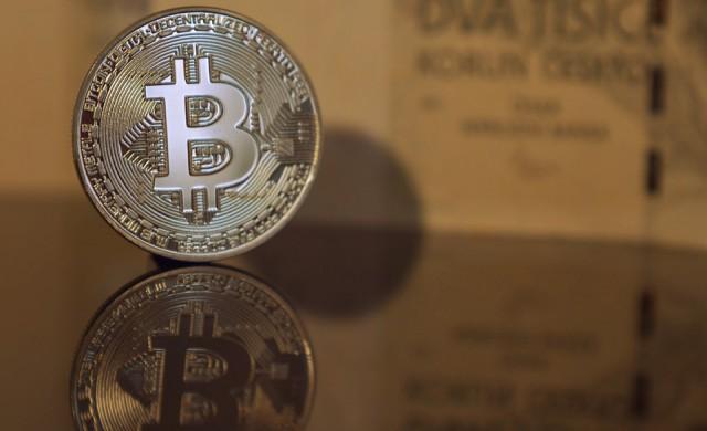 Южна Корея обмисля 20% данък за криптовалутите