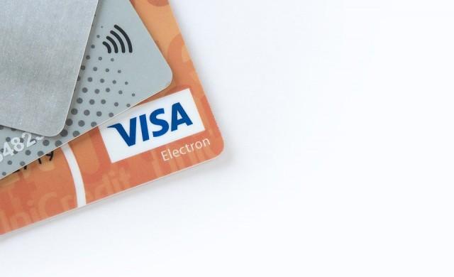 Visa България: Системите ни работят нормално