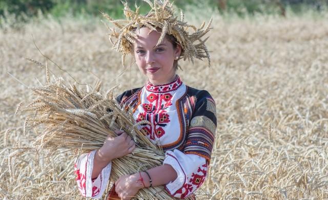 България на 58-о място сред най-добрите страни в света