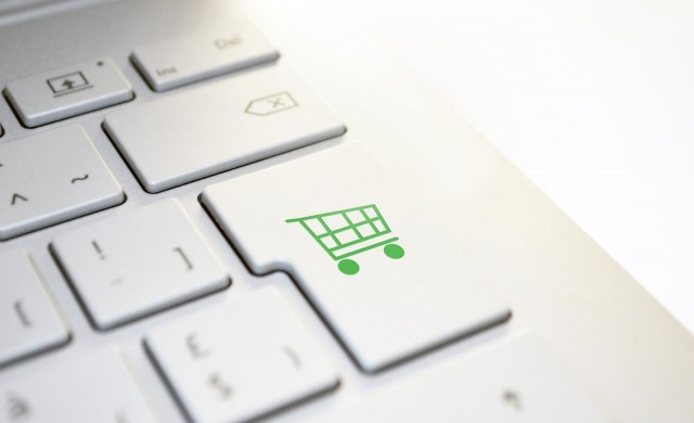 Спират сайтове с фалшиви намаления
