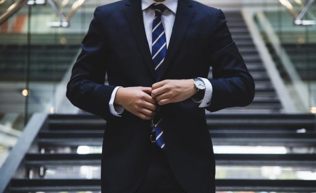 Шест тактики, които шефовете използват, за да ви манипулират