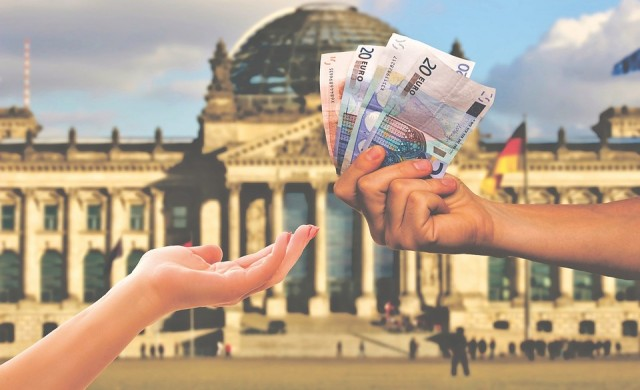 След 20 години по света може да има само пет-шест валути