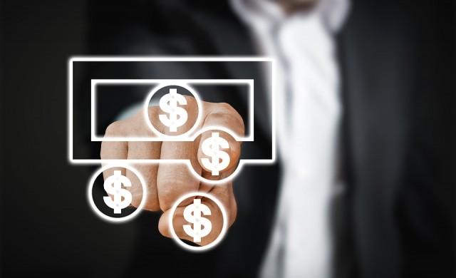 Ще създаде ли САЩ дигитална версия на долара?