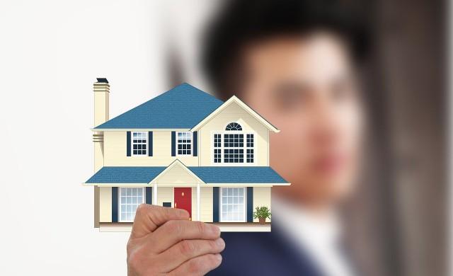 В София започва обучение за брокери на недвижими имоти