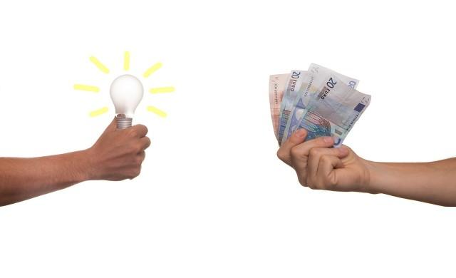 Още по-силен ръст при ипотечното кредитиране, отчитат от БНБ