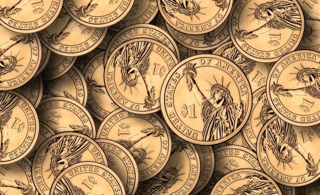 Монети за милион евро откраднаха от музей в Словения