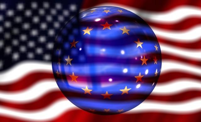 Готов ли е Тръмп за нова търговска война с Европа?