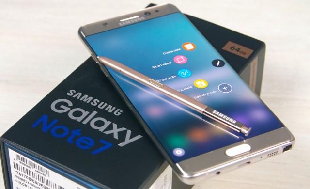 Отстъпки до 150 лв. на смартфони и аксесоари Samsung от VIVACOM