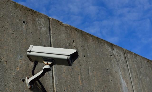 Лондон ще използва камери с лицево разпознаване