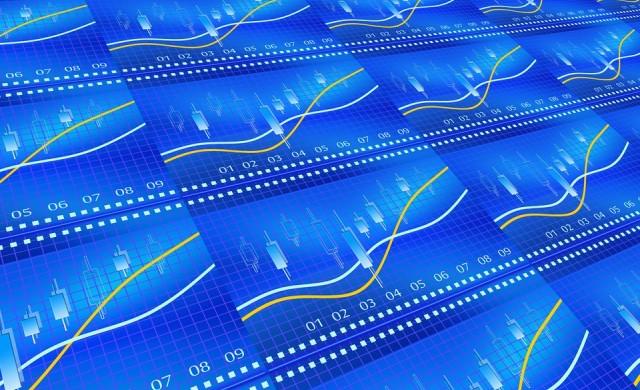 Висока активност на сегмента за компенсаторни инструменти на БФБ