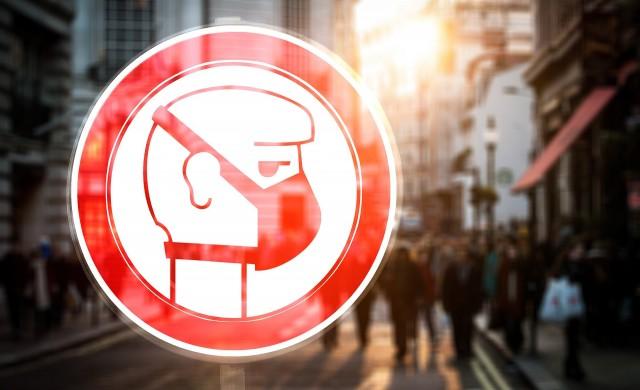 Автопроизводителите изтеглят служители от Китай заради вируса