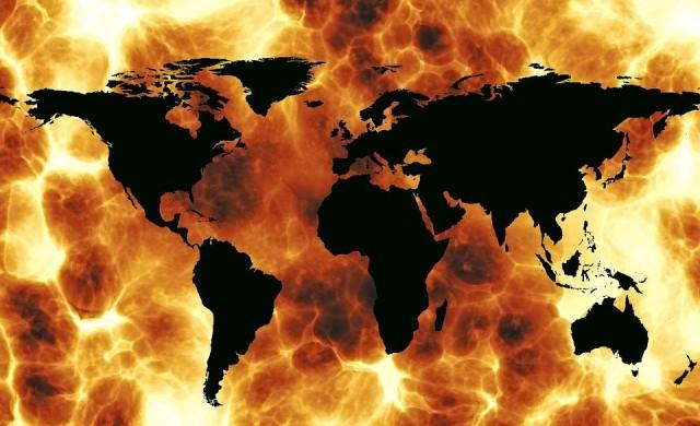 Може ли епидемията в Китай да засегне световната икономика?