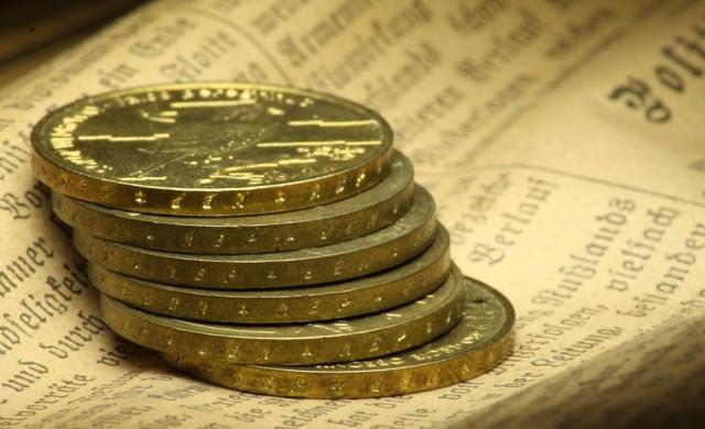 Ще поскъпне ли златото до 2 000 долара през тази година?