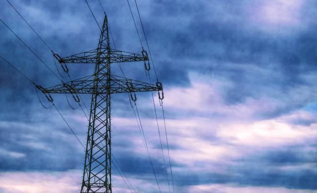 Приходи от 1.8 млрд лв. планира фондът за енергийна сигурност