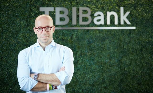 ТBI Bank първа в Югоизточна Европа внедрява SEPA Instant