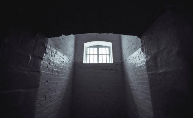 10 милиардери, които лежаха в затвора