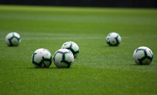 Разходите на английски клубове за трансфери гонят 200 млн. паунда