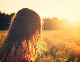 Историята на момичето с най-дългата коса в света (снимки и видео)