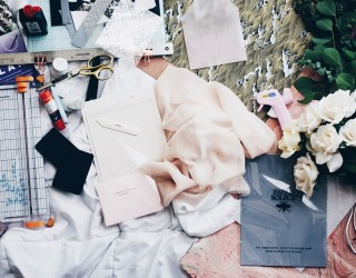 8 модни тенденции, които ще остареят през 2020 г.