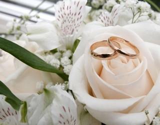 Памела Андерсън отново се омъжи, мъжът й я чакал 35 години