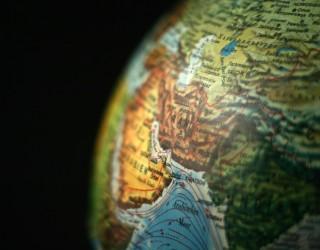 """Иран екзекутира наркобоса """"Крокодилът на Персийския залив"""""""