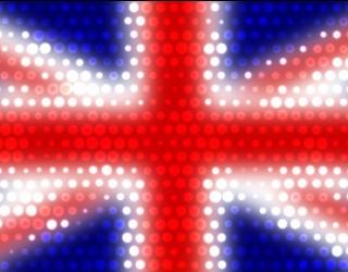 Huawei ще има ограничена роля в 5G мрежите на Великобритания