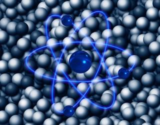 Rolls-Royce ще строи малки модулни ядрени реактори