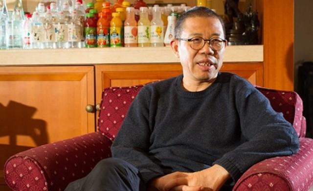 Китайският крал на бутилираната вода вече е по-богат от Уорън Бъфет