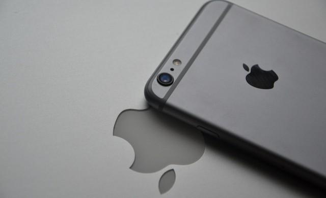 Бъфет спечели 50 млрд. долара през 2020 г. от инвестицията си в Apple