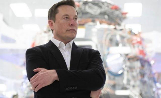 В света вече има нов най-богат човек