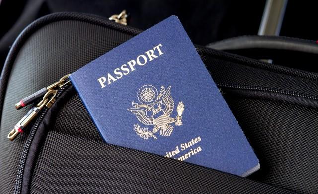Кои нации разполагат с най-влиятелните паспорти в света?