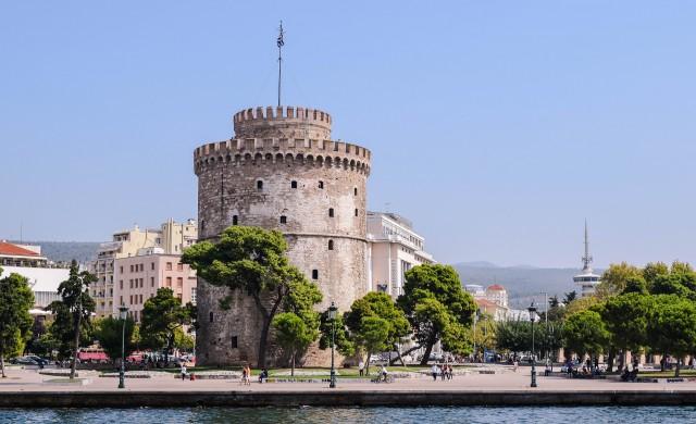 Гърция отваря детските градини и основните училища утре