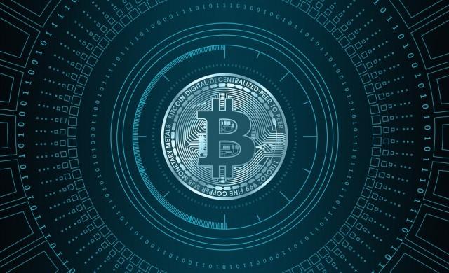 Близо 170 млрд. долара бяха изтрити от пазара на криптовалути за 24 часа